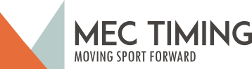 MEC Timing Logo